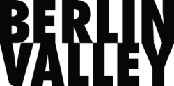 Logo: Berlin Valley
