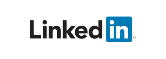 © LinkedIn Corporation 2013