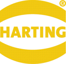 harting systems gmbh