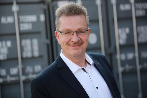 Karsten Hinners