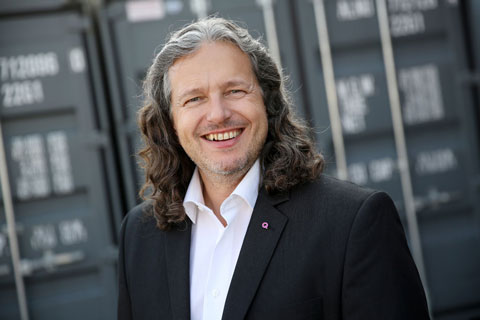 Jens Schadewald