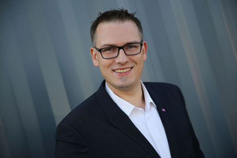 Jens Niemerg