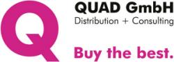 QUAD GmbH