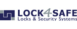 Lock4Safe bv