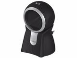 H721A 1D 2D Desktop Barcode Scanner
