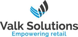 Valk Solutions BV