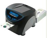 TK302 RFID