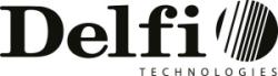 Delfi Technologies A/S