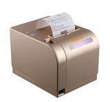 RP820 80mm Thermal Receipt Printer