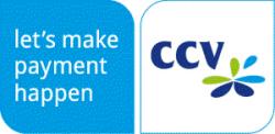 CCV Deutschland GmbH