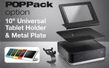 MPOP Pack option