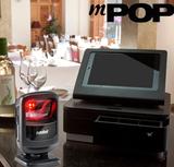 mPOP 2D Scanner