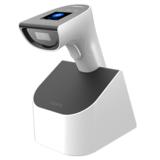 IOT800 Wi Fi Barcode Scanner