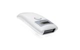 NETUM Bluetooth 2D Barcode Scanner NT Z2S