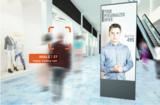 Intelligent Digital Signage Solutions