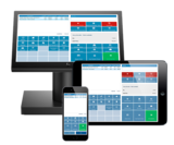 NP Retail POS – 360º Solution for Retailers