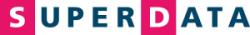 Superdata GmbH
