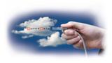 cashPlus@cloud
