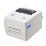 Xprinter XP-TT424 Direct Thermal and Thermal Transfer Label Printer