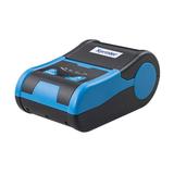 Xprinter XP-P500 Mobile Printer