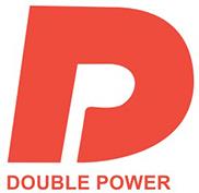 Double Power Europe GmbH