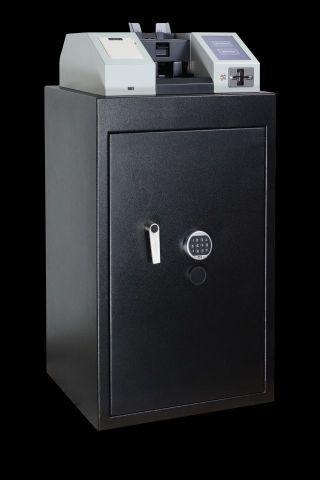 DSC02381 frei ohneScharniere für Messeportal klein
