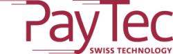 PayTec AG