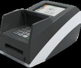 PRIMUS desk Kartenlesegerät