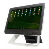 Android POS Solutions ECOPLUS