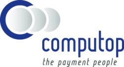 Computop Wirtschaftsinformatik GmbH