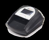 CT 333 SD counterfeit money detector