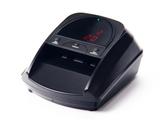 CT 332 SD money detector