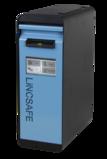 Lincsafe BSC II
