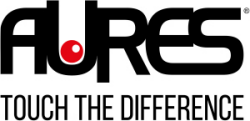 AURES Technologies GmbH