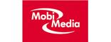 MobiMedia AG