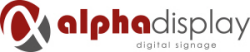 Alphadisplay GmbH
