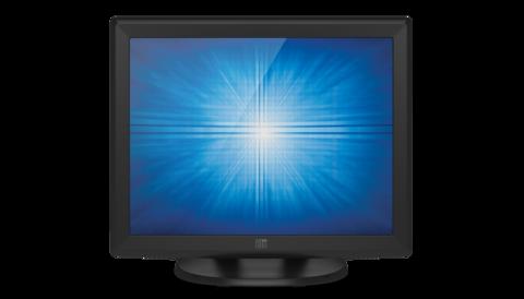 1515L 15 Zoll Touchscreen Monitor