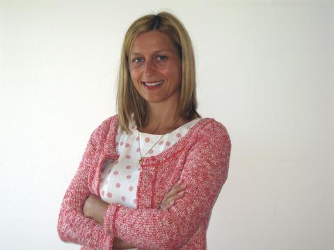 Maja Pinarello