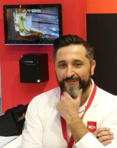 Paolo Biasone