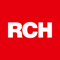 RCH Group S.p.a.