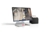Atos15 Elegant dx01 print RCH export led