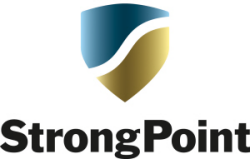 StrongPoint Technology AB