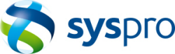 sys-pro GmbH