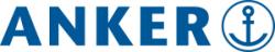 Anker Kassensysteme GmbH