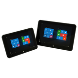 ANKER selection Tablets 8 Zoll und 10 Zoll Tablets