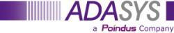 ADASYS GmbH a Poindus Company