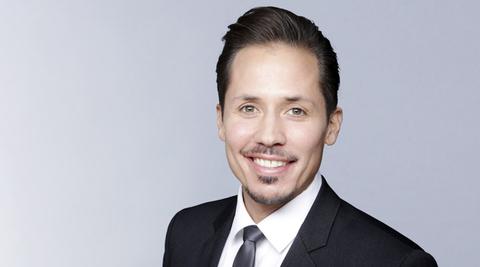 Jan Eric Bollig