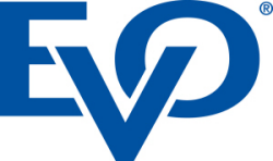 EVO Payments International GmbH