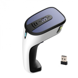 New design 2D bluetooh barcode scanner