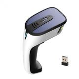 New design 2D bluetooh barcode scanner